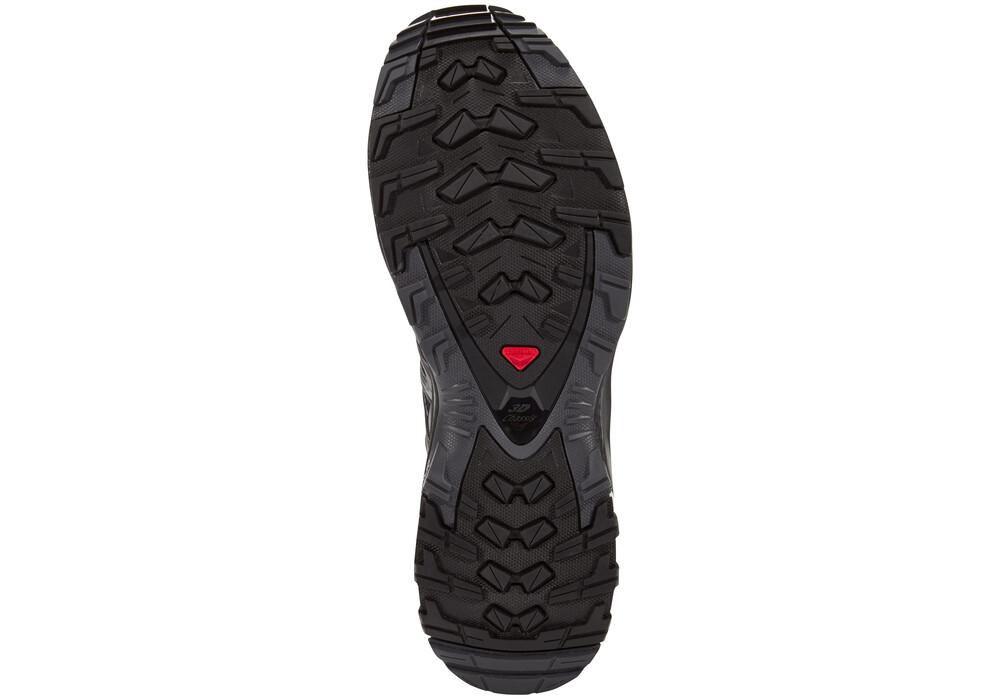 Salomon Xa Pro D Women S Trail Running Shoes